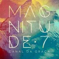 Magnitude 7