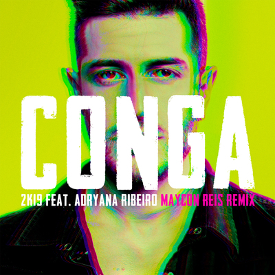 conga music free download