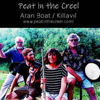 Aran Boat / Killavil