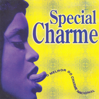 Special Charme
