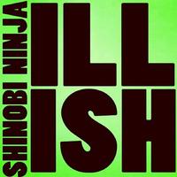 Ill Ish