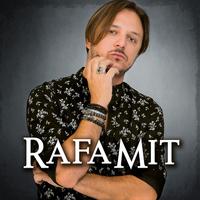 Rafa Mit