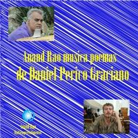 Musica Poemas de Daniel Perico Graciano