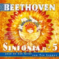 Beethoven: Sinfonía Nº. 5