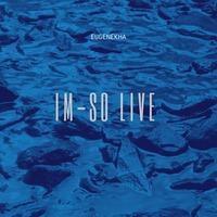 Im-So Live