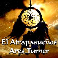 El Atrapasueños
