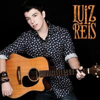 Luiz Reis