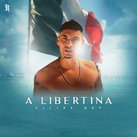 A Libertina