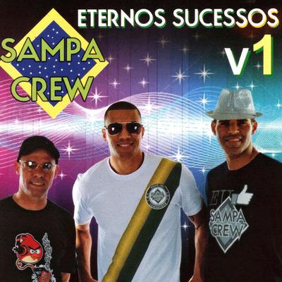 TODAS MUSICAS SAMPA DE CREW BAIXAR PARA AS
