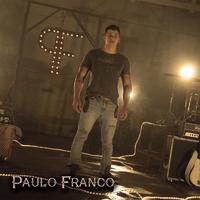 Paulo Franco