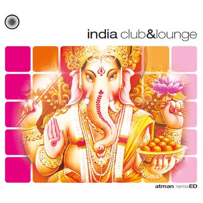 A&F & Adam Ajkay - Ganesha (Original Mix)