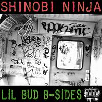 Lil Bud B-Sides