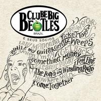 Clube Big Beatles e Seus Sócios