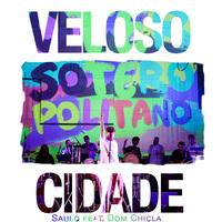 Veloso Cidade