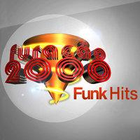 Furacão 2000 Funk Hits