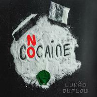 No Cocaine