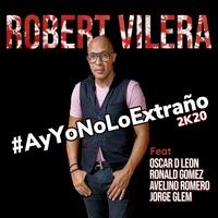 #Ay Yo No Lo Extraño 20K20