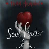 Soul Finder