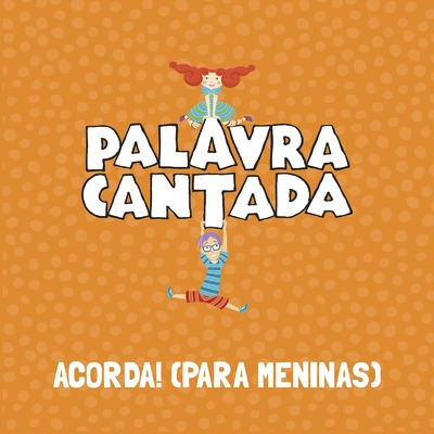 BAIXAR CD CANES PALAVRA CANTADA DE NINAR GRATIS