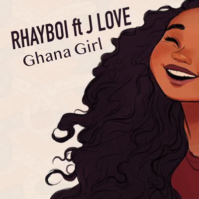 Ladies relationship in looking ghana single for Ghana Women