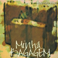 Minha Bagagem