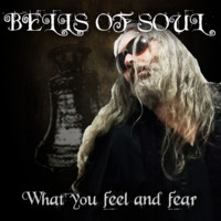 What You Feel and Fear - Single
