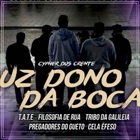 Uz Dono da Boca
