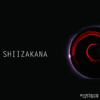 Shiizakana