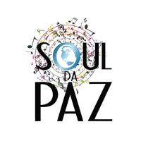 Soul da Paz