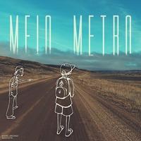 Meio Metro