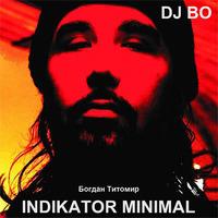 Indikator Minimal
