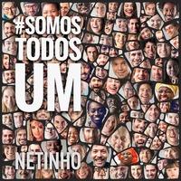 #SomosTodosUm