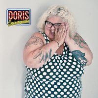 Doris Encrenqueira