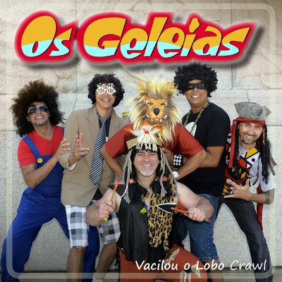 lobo album free download