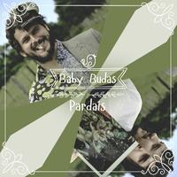Pardais