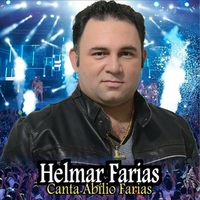 Canta Abílio Farias
