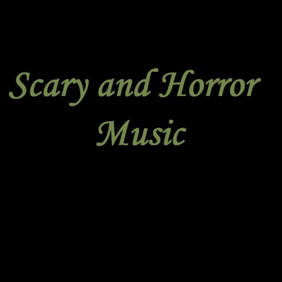horror music download