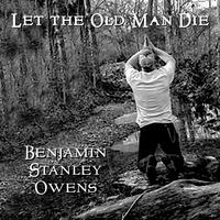 Let the Old Man Die