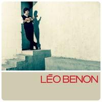 Léo Benon