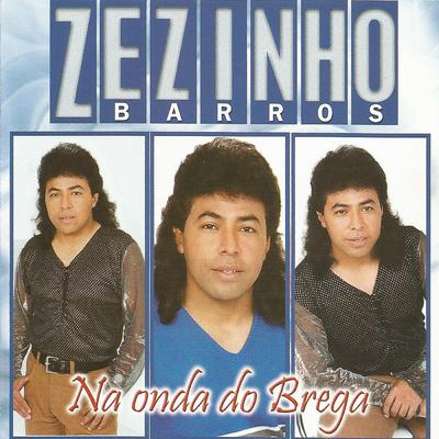 MUSICAS E ZALO GRATIS BAIXAR ZILO