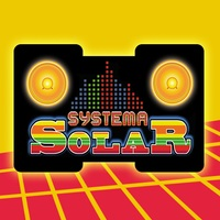 Systema Solar (Track by Track Commentary)