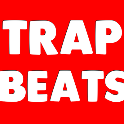 ONErpm: Trap Beats by DayToDay On The Track | Music