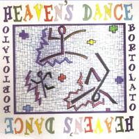 Heaven's Dance