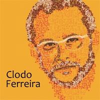 Clodo Ferreira