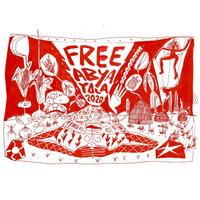 Free Abya Yala