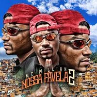 Nossa Favela 2