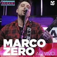 Marcozero no Release Showlivre