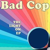 The Light On EP