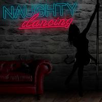 Naughty Dancing