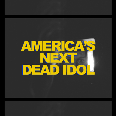 ONErpm: America's Next Dead Idol by Sowle | Music Distribution to
